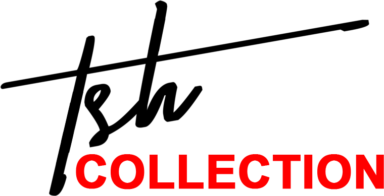TSH Collections